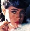 sirena73: (Blade Runner)