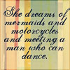 sirena73: (mermaids and motorcycles)