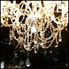 sirena73: (chandelier)