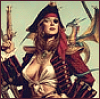 sirena73: (pirate queen)