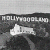 sirena73: (hollywoodland)