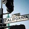 sirena73: (street sign)