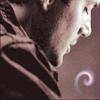 grianchloch: (Dean Pensive by janglyjewels)
