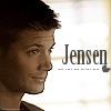 grianchloch: (Jensen A)