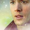 grianchloch: (Dean Winter)