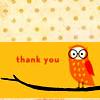 noquarter: (a thank you note)