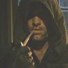 neonach: (Hood)