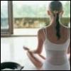 zinkr: (Yoga)