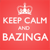 angelicmercy: (keep calm & bazinga)