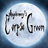 angelicmercy: (corpse groom fic)
