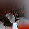 angelicmercy: (angel of war)