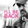 angelicmercy: (Bobby will be back)