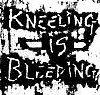 mesniu: (kneeling)
