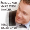 gemspegasus: (Ezra smile and make them wonder what you)