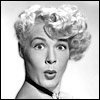 notmypresident: (Betty Hutton Oooh)