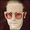 notmypresident: (Elton John)