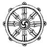 gyronny: (Dharma)