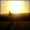 silverandfire: (sun dance)