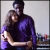 silverandfire: (kwojo - purple hug)