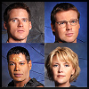 mitchells_sg1: (default.icon, SG-1 with Cameron Mitchell)