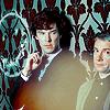 mella68: (Sherlock)
