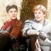 mella68: (Merlin)