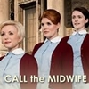 mella68: (Call the Midwife)