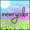 ineverycolor: (Default)