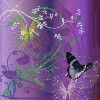 cedar_grove: (Butterfly)