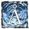 cedar_grove: (Stargate)
