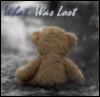 fufaraw: teddy bear in rain (what was lost bear)