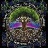 cedar_grove: (Spirituality 1)