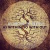 cedar_grove: (Spirituality 2)