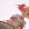 somecrazygirl: Madoka crying (Madoka)