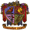 crayford: (CamelotCast Crest)