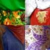 crayford: ('Merlin' Costumes close-ups)