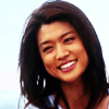 castalia: (Hawaii 5-0 - Smiling Kono)