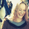 castalia: (LOTR - Laughing Eowyn by iconsbywong)