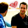 castalia: (Hawaii 5-0 - Steve/Danny heart by bm_shi)
