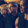 castalia: (SG1 - DanielSamTeal'c Trio)