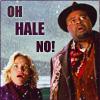 castalia: (Pushing Daisies - Oh Hale No!)