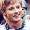 castalia: (Merlin - Arthur smiling)
