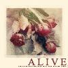 cherokee_kid: (Alive) (Default)