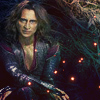 cherokee_kid: (Rumple!)