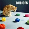 lishesquex: (iconomicon - choices)