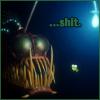 castalia: (Finding Nemo - shit)
