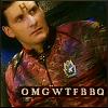 castalia: (Red Dwarf WTF by spacemonkeyluvn)