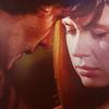 comeclean: (eleven & amy)