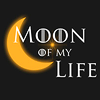comeclean: (moon of my life)