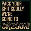 memento1: (XF - Oregon)